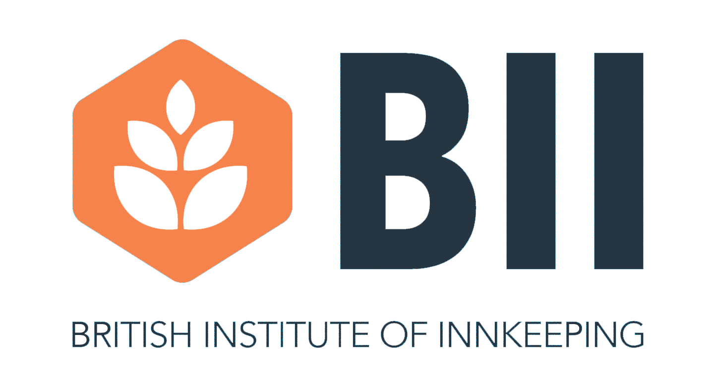 British Institute of Innkeeping